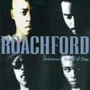 Permanent Shade Of Blue/Roachford