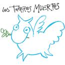 Los Toreros Muertos/Los Toreros Muertos