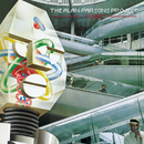 I Robot (Expanded Edition)/The Alan Parsons Project