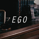 Ego/InnerCut