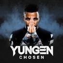 Chosen/Yungen