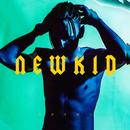 Drama/Newkid