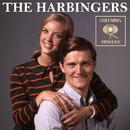 Columbia Singles/The Harbingers