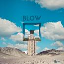 Fall in Deep/Blow