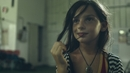 I pensieri di zo - parte 2 (Official Video)/Fiorella Mannoia