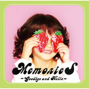 MemorieS~Goodbye and Hello~/須藤 薫