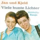 Viele bunte Lichter/Jan & Kjeld