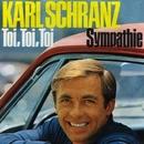 Toi, Toi, Toi/Karl Schranz
