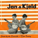 Down by the Riverside/Jan & Kjeld