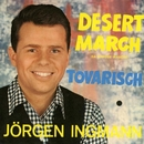 Dessert March/Jörgen Ingmann