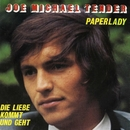 Paper Lady/Joe Michael Tender