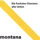 Die frechsten Chansons aller Zeiten/Helen Vita