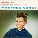 Bambini Twist/Manfred Kunst