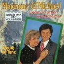 Lieder, so schön wie die Heimat/Marianne & Michael