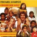 Kinder der Welt/Michael Schanze