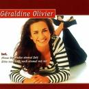 Geraldine Olivier/Geraldine Olivier