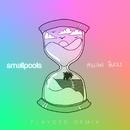 Million Bucks (PLAYDED Remix)/Smallpools