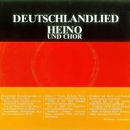 Deutschlandlied/Heino