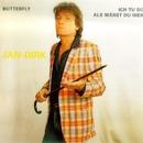 Butterfly/Jan-Dirk
