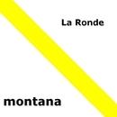 La Ronde/Orchester Francis Lai