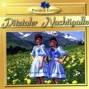 Die goldene Hitparade der Volksmusik/Pitztaler Nachtigalln