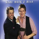 Volksmusik-Party mit Karl Moik & Hias/Karl Moik & Hias