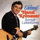 Edelweiß/Hansl Krönauer