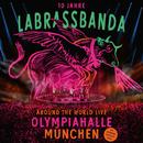 Autobahn (Live - 10 Jahre LaBrassBanda)/LaBrassBanda