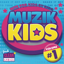 Shake It Off Hit Medley/Muzikkids