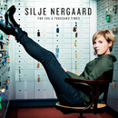 For You a Thousand Times/Silje Nergaard