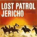 Lost Patrol/Oberst Nicholson's Band