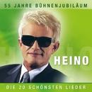 55 Jahre Bühnenjubiläum/Heino