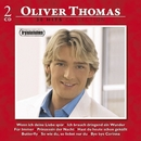 30 Hits Collection/Oliver Thomas