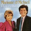 Unser Land/Marianne & Michael