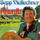 La Pastorella/Sepp Viellechner
