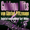 Goldene Hits von Günter Pfitzmann (Begleitet vom Orchester Gert Wilden)/Günter Pfitzmann & Orchester Gert Wilden