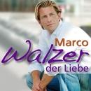 Walzer der Liebe/Marco