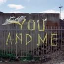 You And Me/Vega4