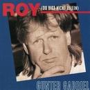 Oh Roy/Gunter Gabriel