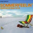 Sommerfeelin'/Harry Winter