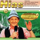 Die Goldene Hitparade der Volksmusik/Hias