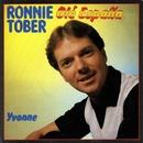 Ole Espana/Ronnie Tober