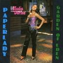 Paper Lady/Nadia Dorine