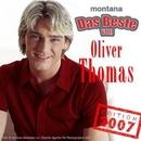 Das Beste von Oliver Thomas/Oliver Thomas