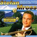 Die Goldene Hitparade der Volksmusik/Stefan Mross