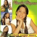 Singen macht happy/Nicole-Dyane