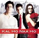 Kal Ho Naa Ho (Pocket Cinema)/Shah Rukh Khan