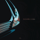 Benz feat.Josylvio,Esko,Lil Saint,Rabby Racks,Kalibwoy/Rasskulz