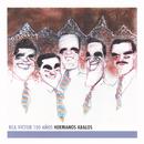 Hermanos Abalos - RCA Victor 100 Años/Hermanos Abalos