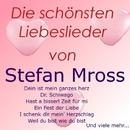 Die schönsten Liebeslieder von Stefan Mross/Stefan Mross